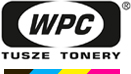 WPC Tusze